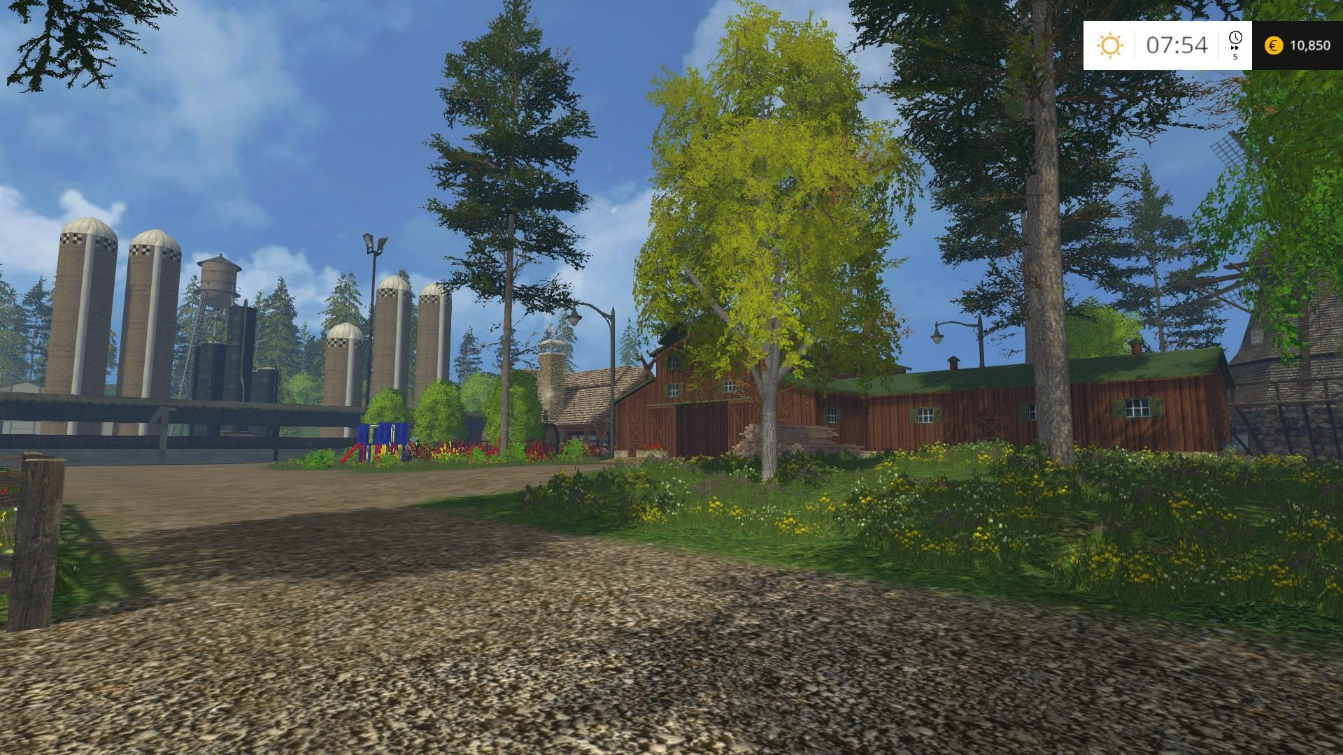 3079 ringwoods farm map update v1 1 11 RINGWOODS FARM MAP UPDATED V 1.1