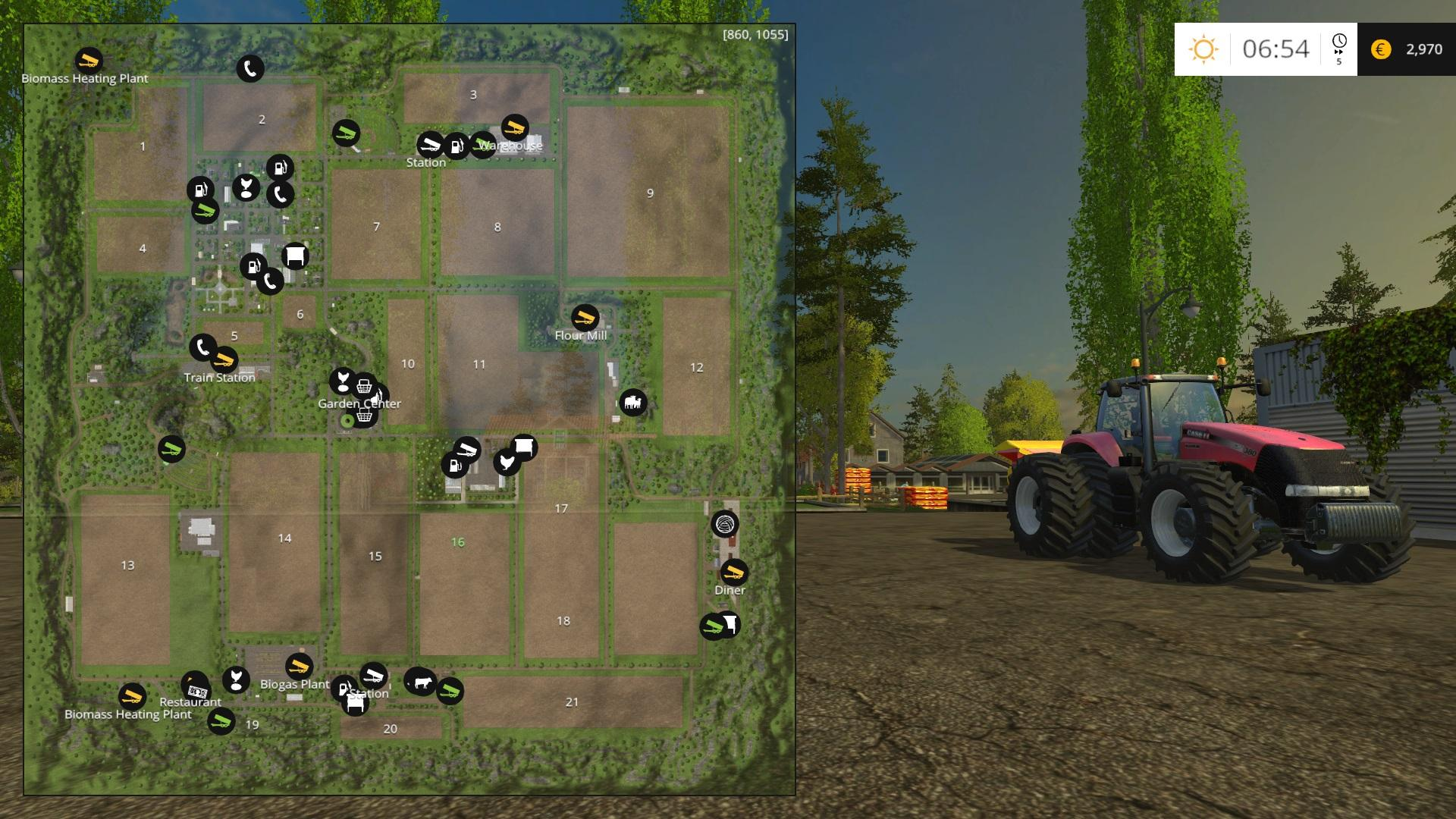 3079 ringwoods farm map update v1 1 2 RINGWOODS FARM MAP UPDATED V 1.1
