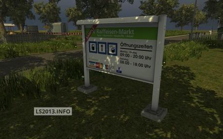 Advertising-Sign-including-PSD-v-1.0