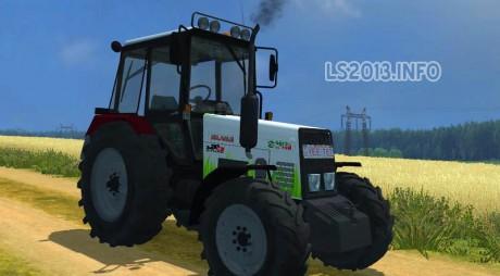Belarus 892.2 Agro Roll MR 460x254 Belarus 892.2 Agro Roll MR