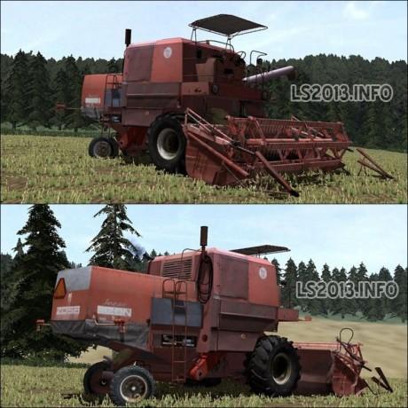 Bizon Super Z 056 460x460 Bizon Super Z056