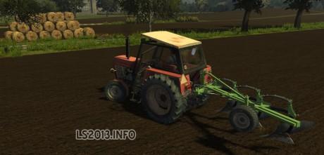Bomet Plough 460x221 Bomet Plough