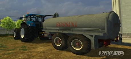Bossini B2 140 v 1.0 460x208 Bossini B2 140 v 1.0