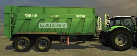 Brantner-Power-Push-TA23065-v-1.1