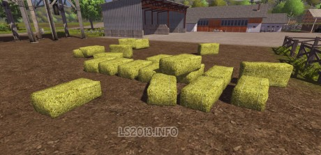 buildings and objects farming simulator 2013 mods ls. Black Bedroom Furniture Sets. Home Design Ideas