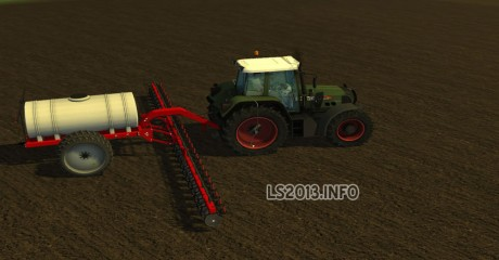 Case IH 920 Nutri Apply 460x240 Case IH 920 Nutri Apply