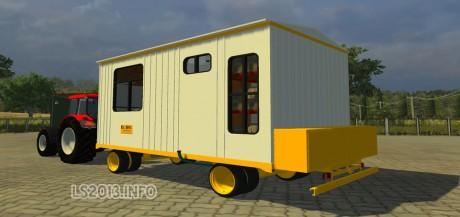 Casilla El Sol Farming Simulator Mods - Argentina map farming simulator 2013
