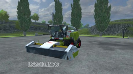 Claas-Direct-Disc-520-and-Claas-Cutter-Trailer-v-1.0-1