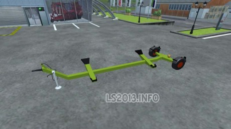 Claas-Direct-Disc-520-and-Claas-Cutter-Trailer-v-1.0-2