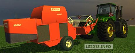 Fahr-M-66-T-v-2.2