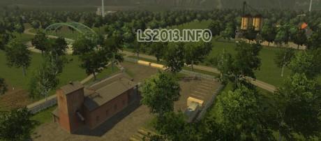 Farmers Land v 1.3.1 1 460x202 Farmers Land v 1.3.1