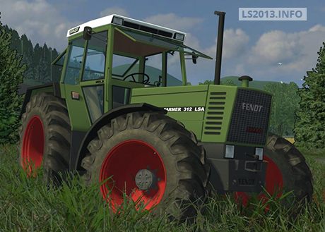 Fendt-Farmer-312-LSA-v-2.0-MR