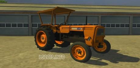 Fiat OM 615 v 1.0 460x224 Fiat OM 615 v 1.0