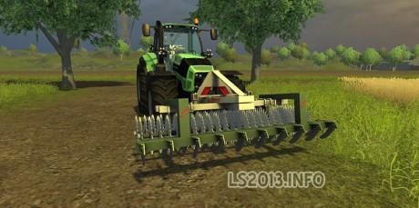 Fliegl Frontroller Cultivator v 1.0 MR 460x229 Fliegl Frontroller Cultivator v 1.0 MR