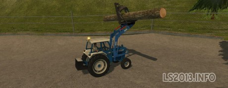 Forestry-Pliers-for-Forstmod-v-1.0