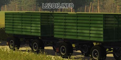 HW 80 SHA v 2.0 Green 460x230 HW 80 SHA v 2.0 Green