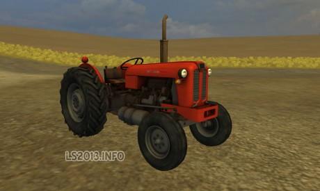IMT-558-v-1.0