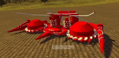 Kemper Champion 4500 v 1.0 460x226 Kemper Champion 4500 v 1.0