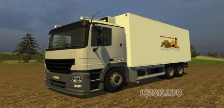 Koffer LKW 460x222 Koffer LKW