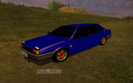 Lada 21099 1 460x287 Lada 21099