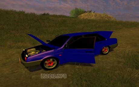 Lada 21099 2 460x287 Lada 21099