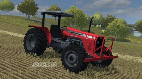 Cat Caterpillar Farming Simulator 2013 Mods Ls Fs 2013