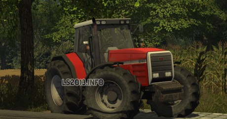 Electric In Tank Fuel Pump Conversion further Massey Ferguson Tractor Ignition Switch Wiring Diagram further Front support as well Simple Drivetrain Diagram likewise Massey Ferguson Tractors Parts Catalog. on massey ferguson 135 transmission diagram