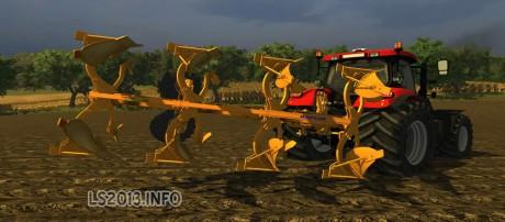 Moro Raptor QRV 20 A MR 460x202 Moro Raptor QRV 20A MR