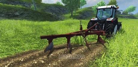 PLN 4 35 Plough 460x225 PLN 4 35 Plough