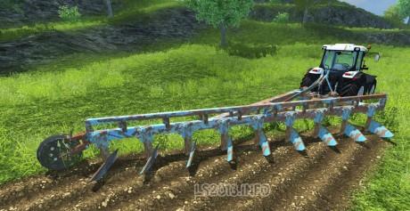 PLN 9 35 Plough 460x237 PLN 9 35 Plough