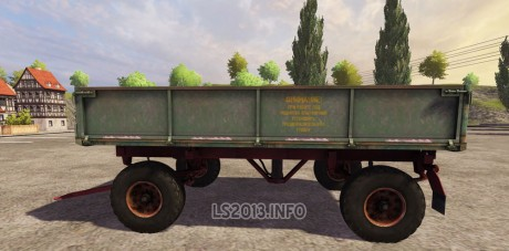 PTS 4 Trailer 460x227 PTS 4 Trailer