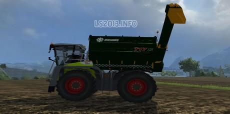 Richiger T 17 R 460x229 Richiger T17 R v 1.0