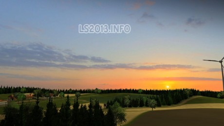 Farming Simulator 2013 Other Mods