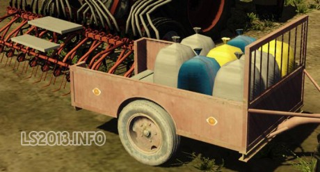 Small seeds and fertilizer Trailer v 3.0 460x247 Small seeds and fertilizer Trailer v 3.0