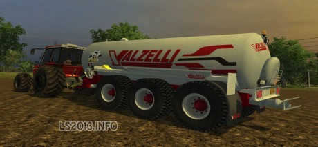 Valzelli 180 VG 300 CB v 1.0 460x213 Valzelli 180 VG/300CB v 1.0