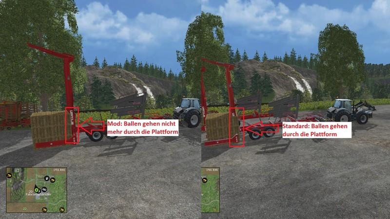 arcusin autostack fs 63 72 Arcusin Autostack FS 63 72 V 1.0