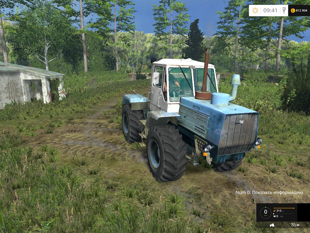 t 150k by wraith72 1 T 150K BY WRAITH72