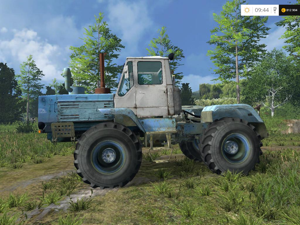 t 150k by wraith72 2 T 150K BY WRAITH72